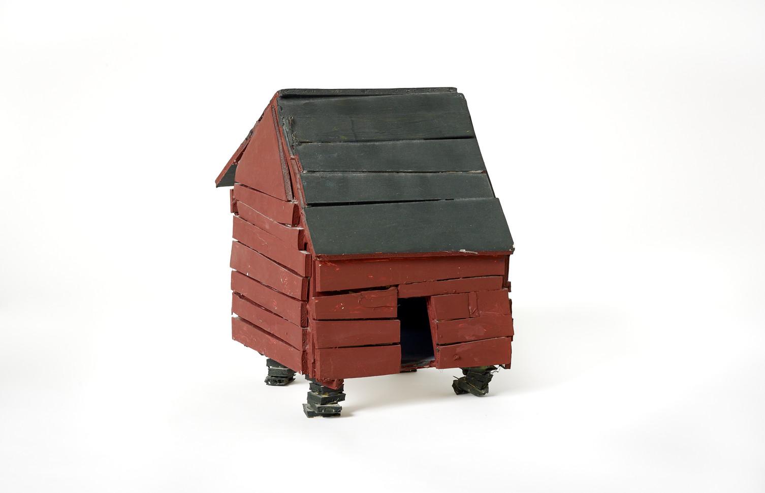 HQ20-BB12967S_Seven_Houses_detail_01_hig