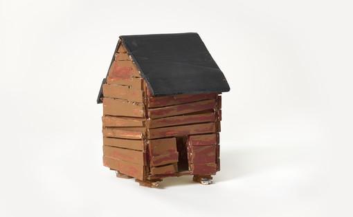 HQ20-BB12967S_Seven_Houses_detail_07_hig