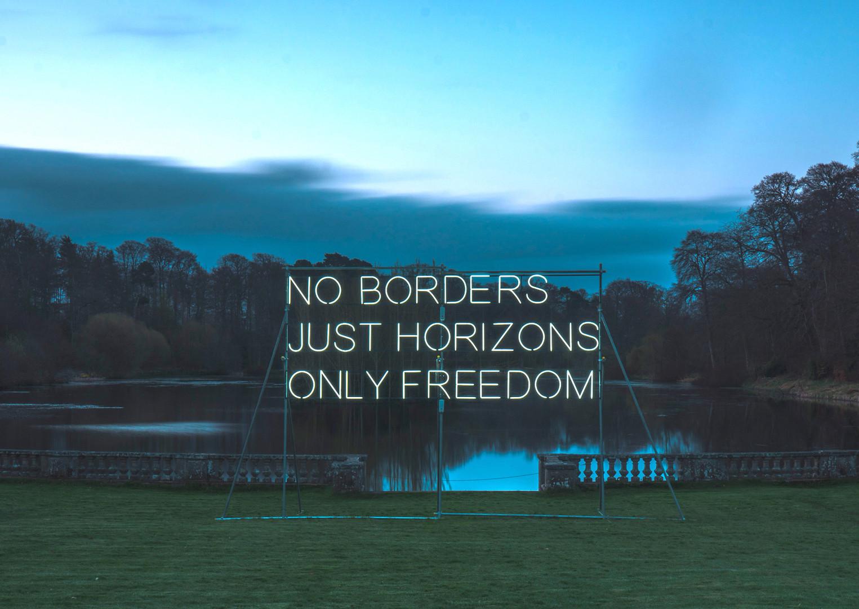 No Borders print HJ 2018.jpg