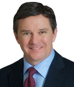 Glen McMillan