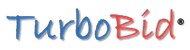 TurboBid-Logo-Name-Only.png