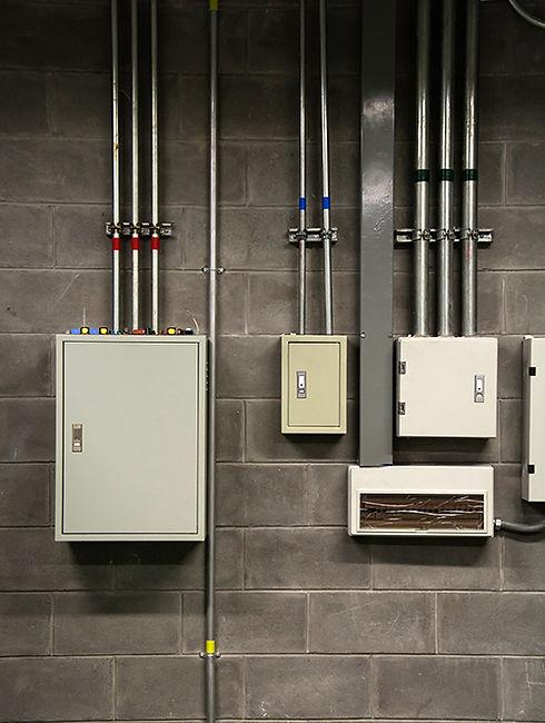 industrial electrical box.jpg