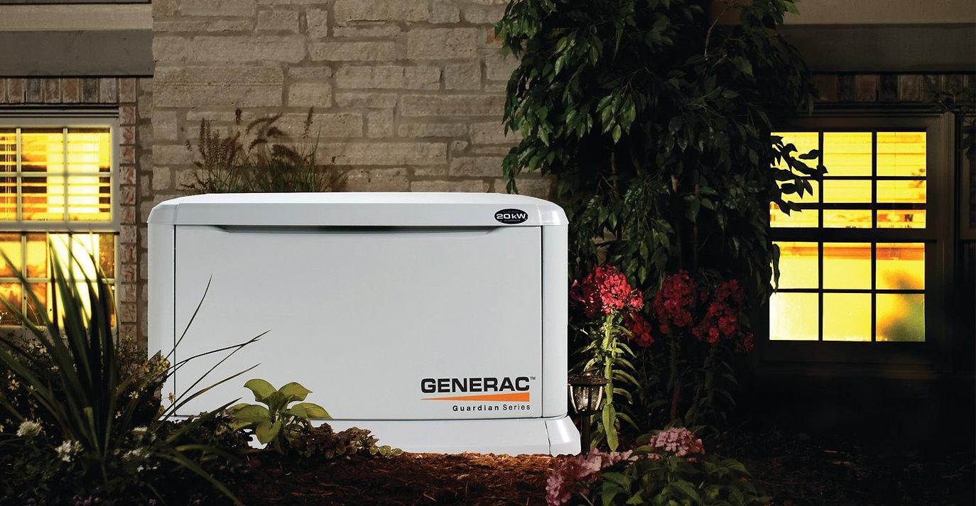 Generac_Generator.jpg