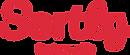 Sortly_Logo.png