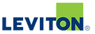 leviton-preferred-logo.png