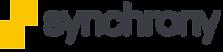 logo_synchrony_dark_transparentBG.png