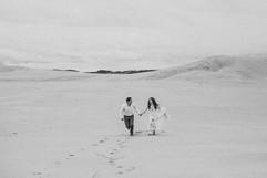 SandDunes-66.jpg