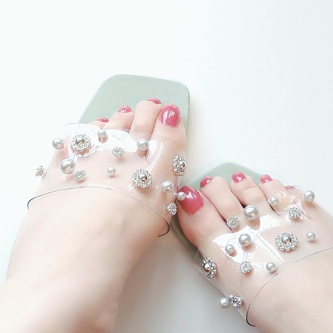 14商品紹介⑥-4