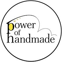 power of handmadeページへ