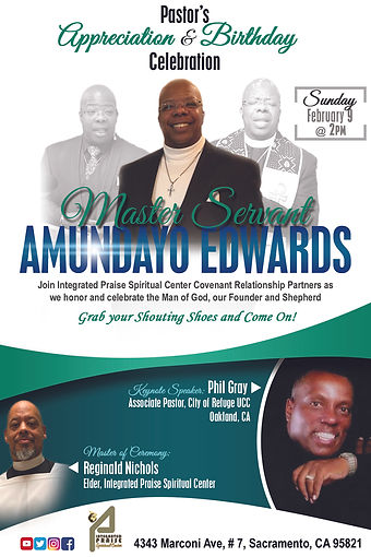 Pastor Appreciation Flyer 2020.jpg
