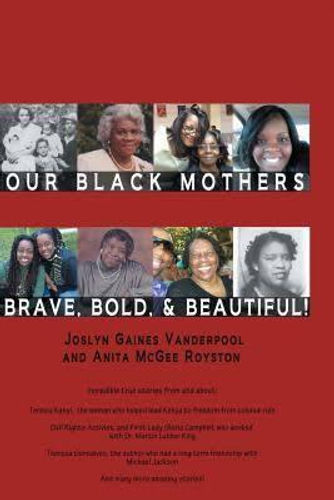 Our Black Mothers.jpg