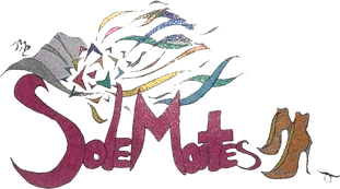 SOLEMATES PNG.png
