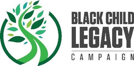 Black Child Legacy Logo.jpg