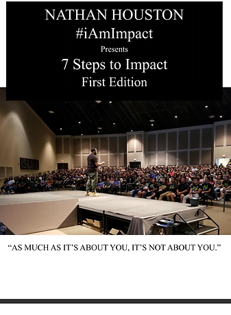 EBOOK - 7 STEPS TO IMPACT.png