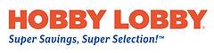 Hobby Lobby_edited.jpg