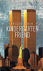 KINDERGARDEN FRIEND BOOK COVER.jpg
