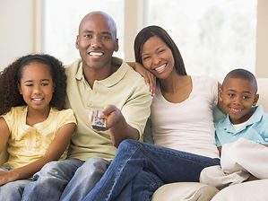 black-family-watching-tv.jpg
