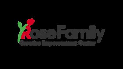 Rose Family Creative Empowerment logo.pn