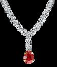 Pendant-Necklace-PNG-Transparent-Picture