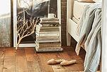 Home Decore 6.jpg