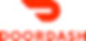 doordash-logo 2.png
