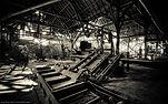 Industrial 4.jpg