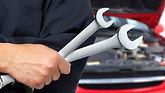 Auto Repair 4.jpg