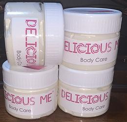 Eczema relief