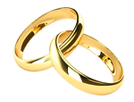 Check out these awesome rings. Just what you need!