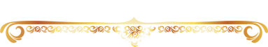 104-1047893_collection-of-free-gold-vect