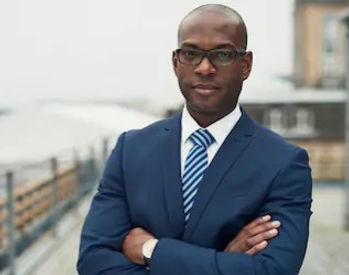 confident-black-business-man-stylish-260