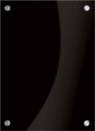 Copy of Black Glass Windows copy.png