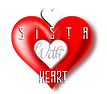SISTA WITH HEART LOGO HEART 2.png