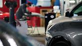 Auto Repair 2.png