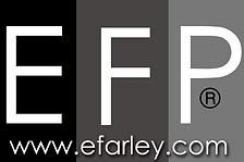 EFARLEY LOGO PNG.png