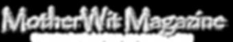 MotherWit Logo PNG.png