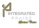 IP FULL LOGO.png