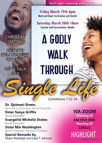 Singles Flyer Sample 1.jpg