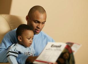 help for single-parent stress.jpg