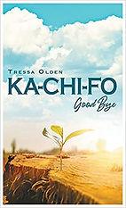 KA-CHI-FO COVER BOOK COVER.jpg