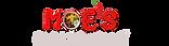 Moe Logo 2 For website.png