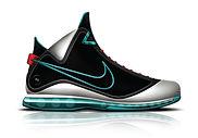 NikeNews_AirMaxLEBRON7_7-vogue-flat_nati