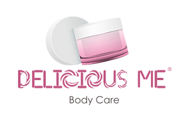 DELICOUS ME LOGO 1 PNG.png