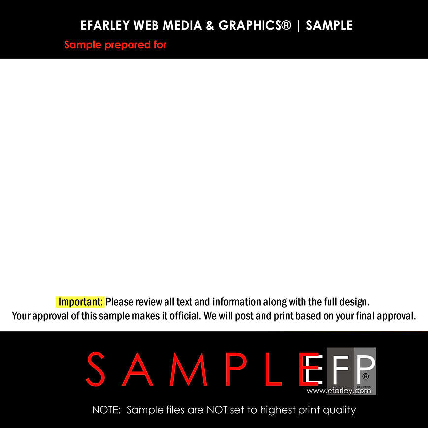 Sample Logo Display - 2019 - Copy.jpg