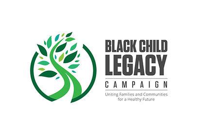 BCLC-Logo (1).jpg