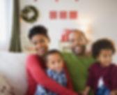 blackandfamily-300x242.jpg