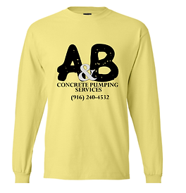 long sleeve 4.png