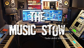 TheMusic Stow 2.jpg