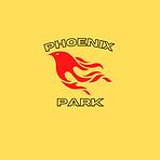 Phoenix Park[38406].png