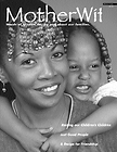 MAGAZINE COVER1[33280].png